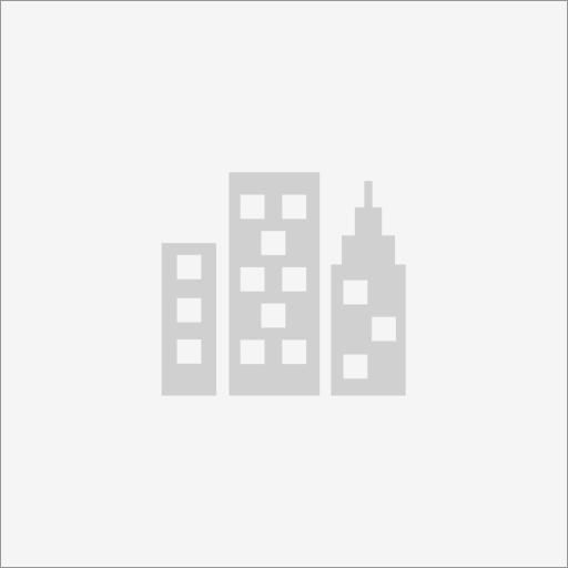 USLD / EHPAD / UHR